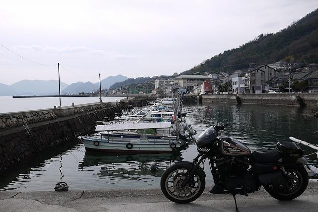 s-11:24漁港