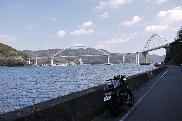 s-10:58内海大橋