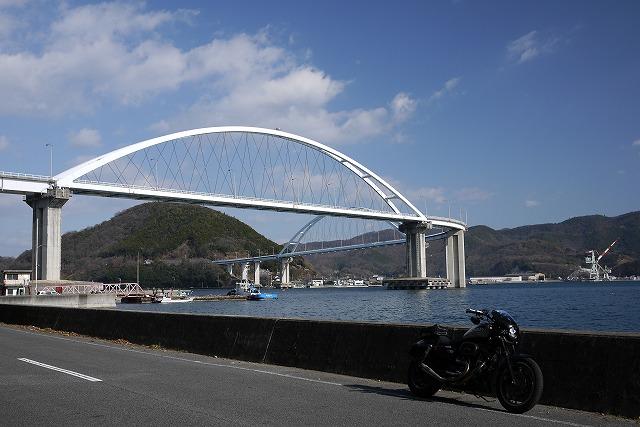 s-11:00内海大橋