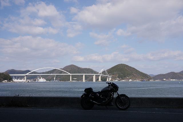 s-11:04内海大橋