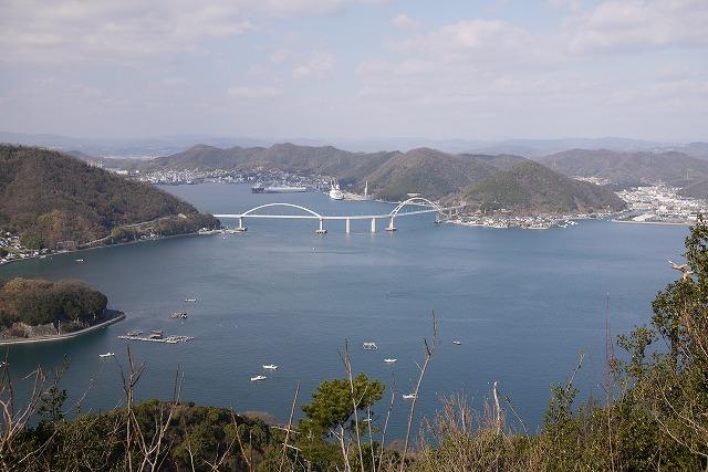 s-11:55内海大橋