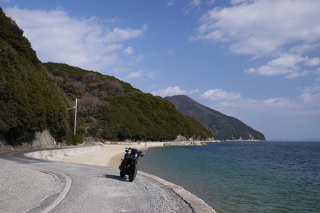 s-12:40横島