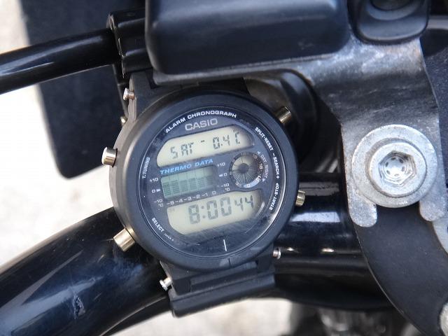 s-8:07気温
