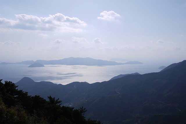 s-13:35嵩山