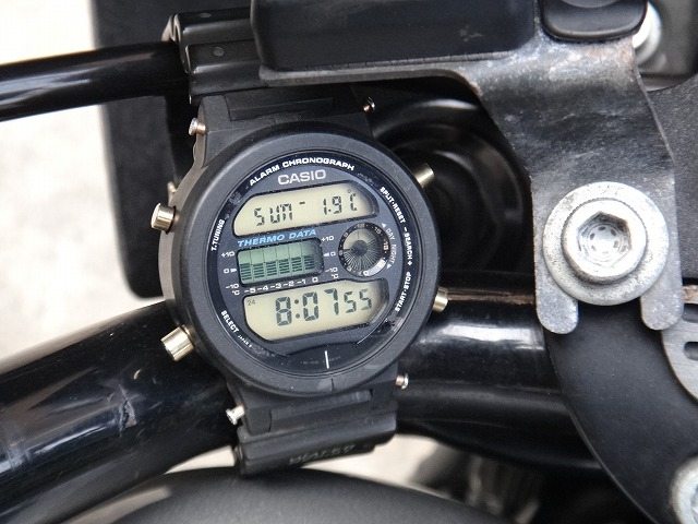 s-8:14気温