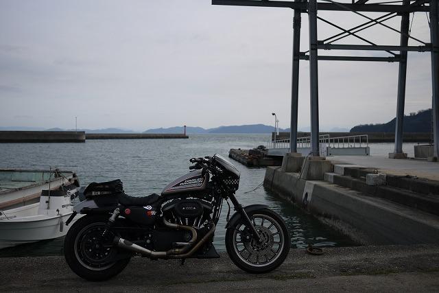 s-13:27漁港