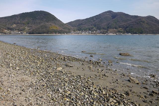 s-11:47笠岡干潟