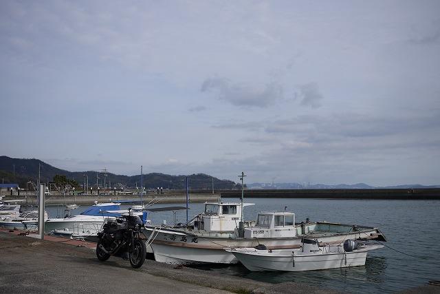 s-13:25漁港