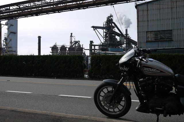s-10:55日新製鋼