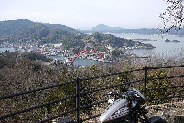 s-11:11音戸大橋