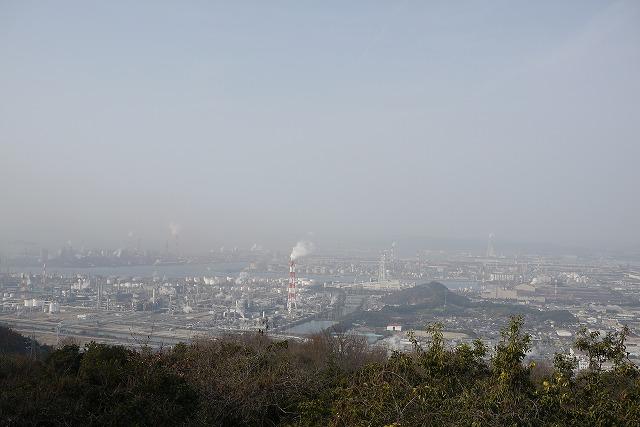 s-10:33水島