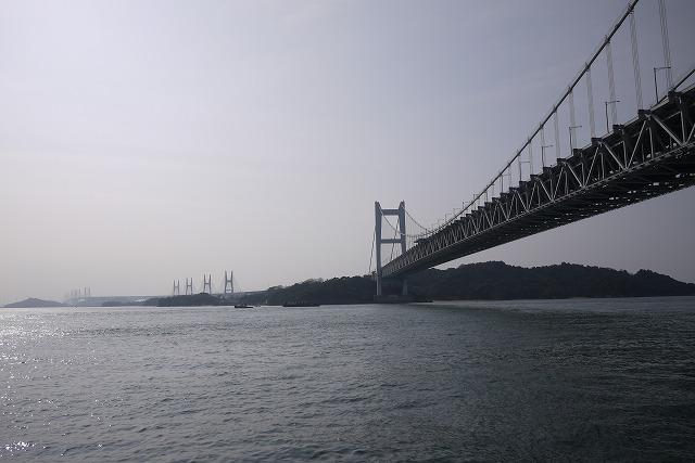s-11:09瀬戸大橋