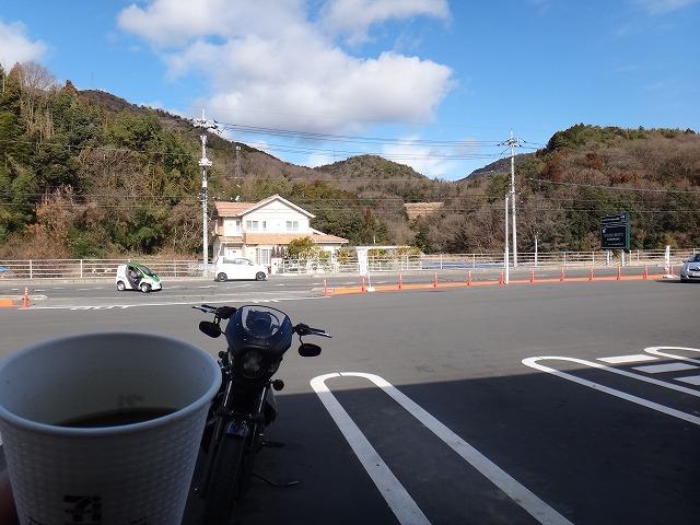 s-10:39安芸津コンビニ