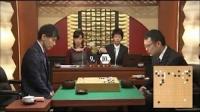 第65回NHK囲碁 瀬戸(8段)vs結城(9段)‥為になる壮絶な戦い!