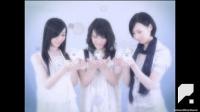 ポリリズム MV - Perfume|ブレイク曲 @KbiSxunJatM