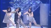 ポリリズム Live - Perfume|various live performances @LaKT_f_906g