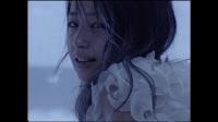 雪の華 MV - 中島美嘉|冬の曲のスタンダードナンバー