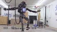 世界の最新ロボット達|21世紀らしく成って来た!-1.jpg