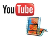 YouTube-Movie-Play_2