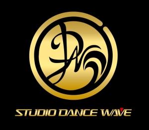 studiodancewavestaff