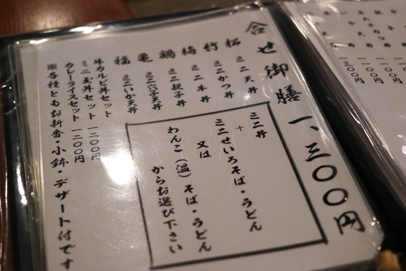 IMG_897.jpg