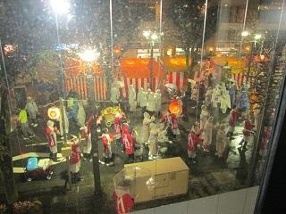 2017豊橋祭り1
