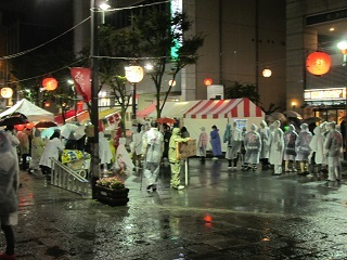 2017豊橋祭り3