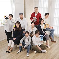team sukegawa