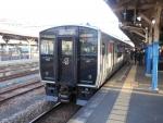 2835M(鳥栖~神埼)2017.11.25