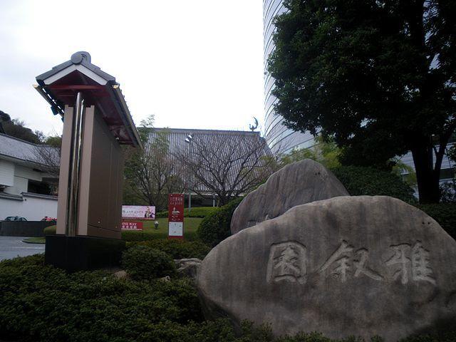 中華料理店の回転テーブルは、日本発祥だった?