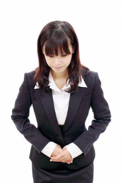 日本人が「お辞儀」、欧米人が「握手」なのは何故?