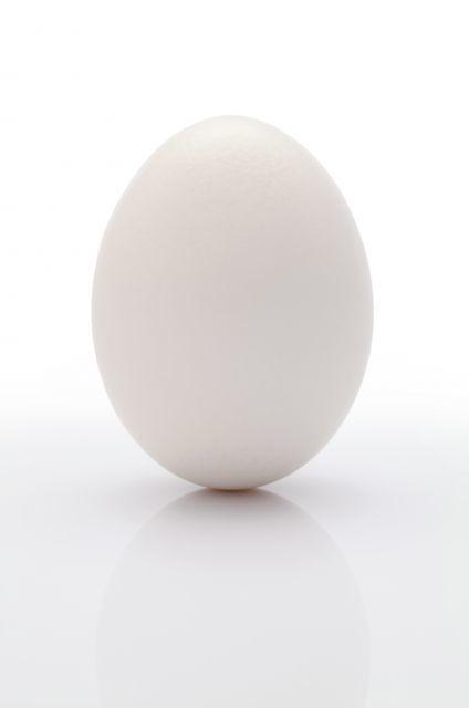 生卵かゆで卵か、割らずに見分けるには?