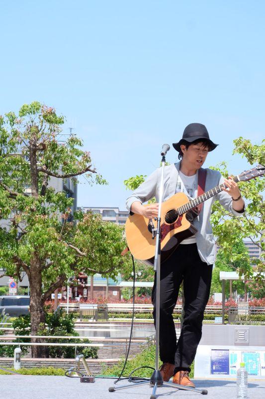 Spoon@浜松まつりイベント6
