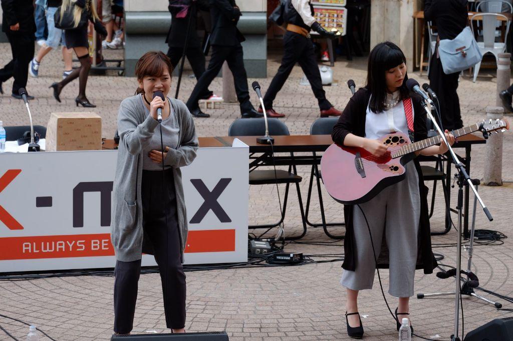 K-MIXおひるま協同組合7