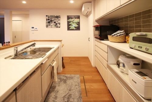 15 kitchen_swedenhome_hokuou3_R