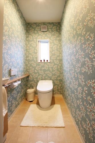 17 restroom_swedenhome_hokuou3_R