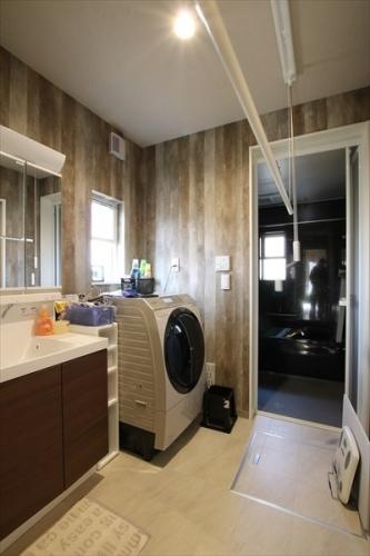 12 washroom_swedenhome_hokuou3_R