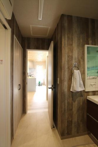 13 washroom_swedenhome_hokuou3_R