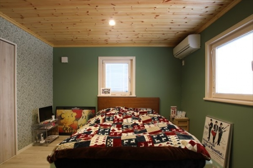 14 masterbedroom_swedenhome_hokuou3_R