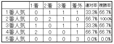 sauji003.png