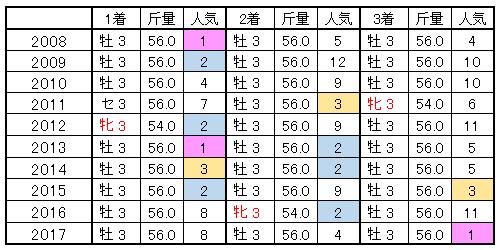 shinzan006.png