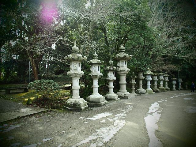 180203-14.jpg