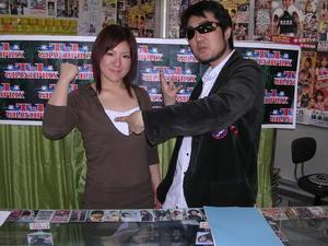 20060621-01.jpg