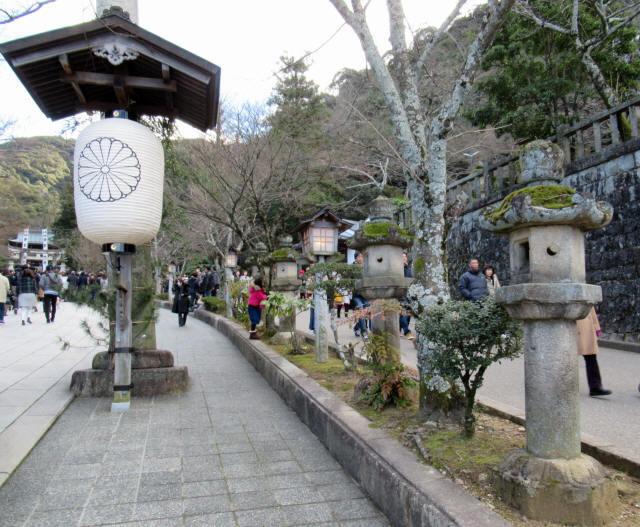 伊奈波神社5