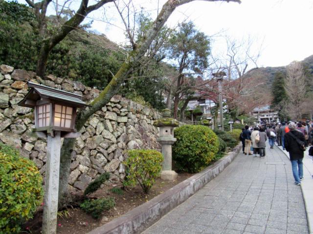 伊奈波神社4