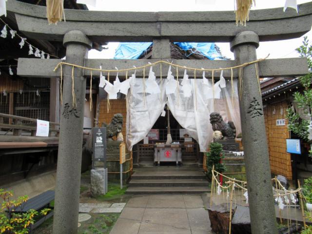 金毘羅神社3