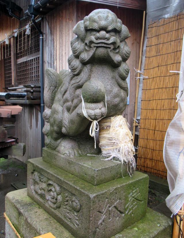 金毘羅神社7