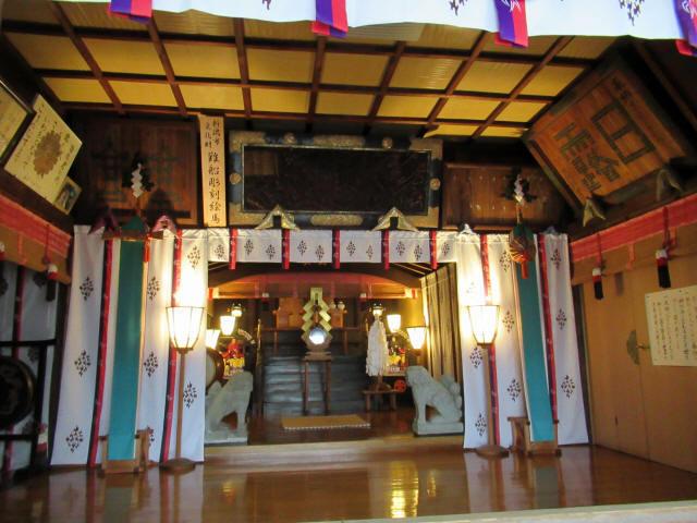 金毘羅神社6