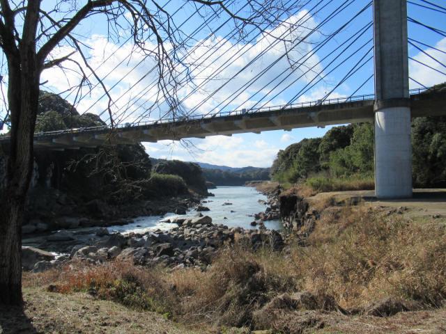 新曽木大橋2