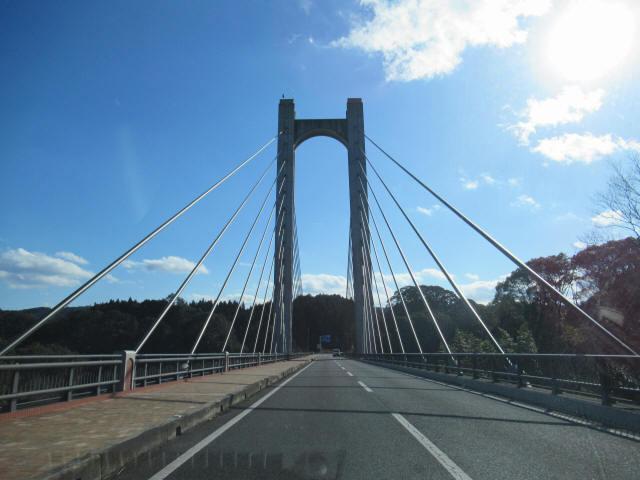 新曽木大橋6